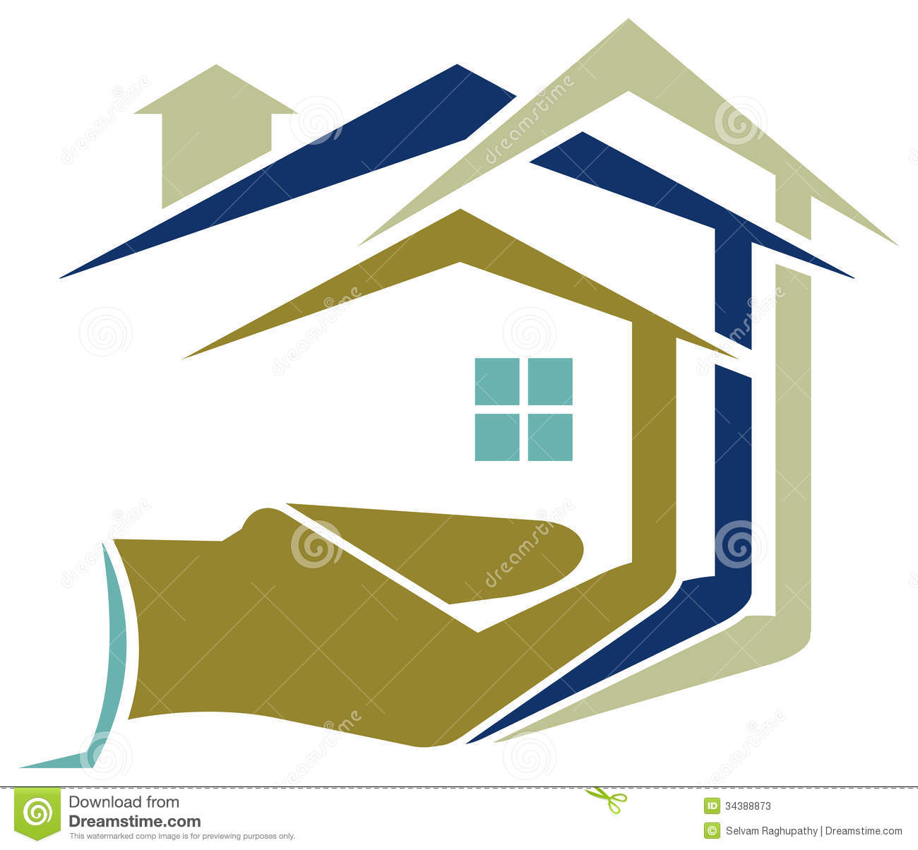 housing logo www imgkid com the image kid has it equal housing logo eps equal housing logo vector png
