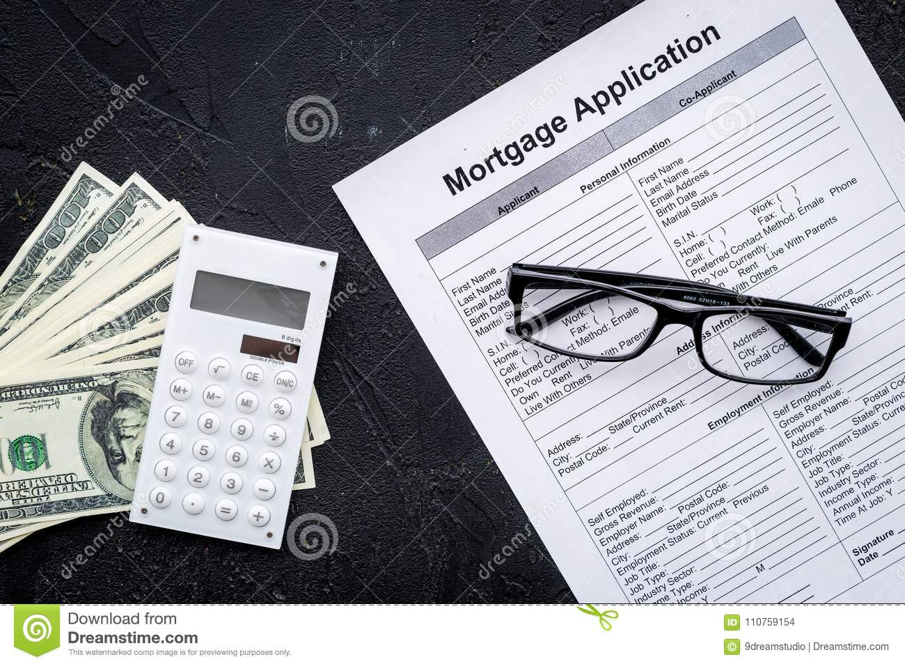 Housing Loan  Draw Up A Mortgage  Mortgage Application Near