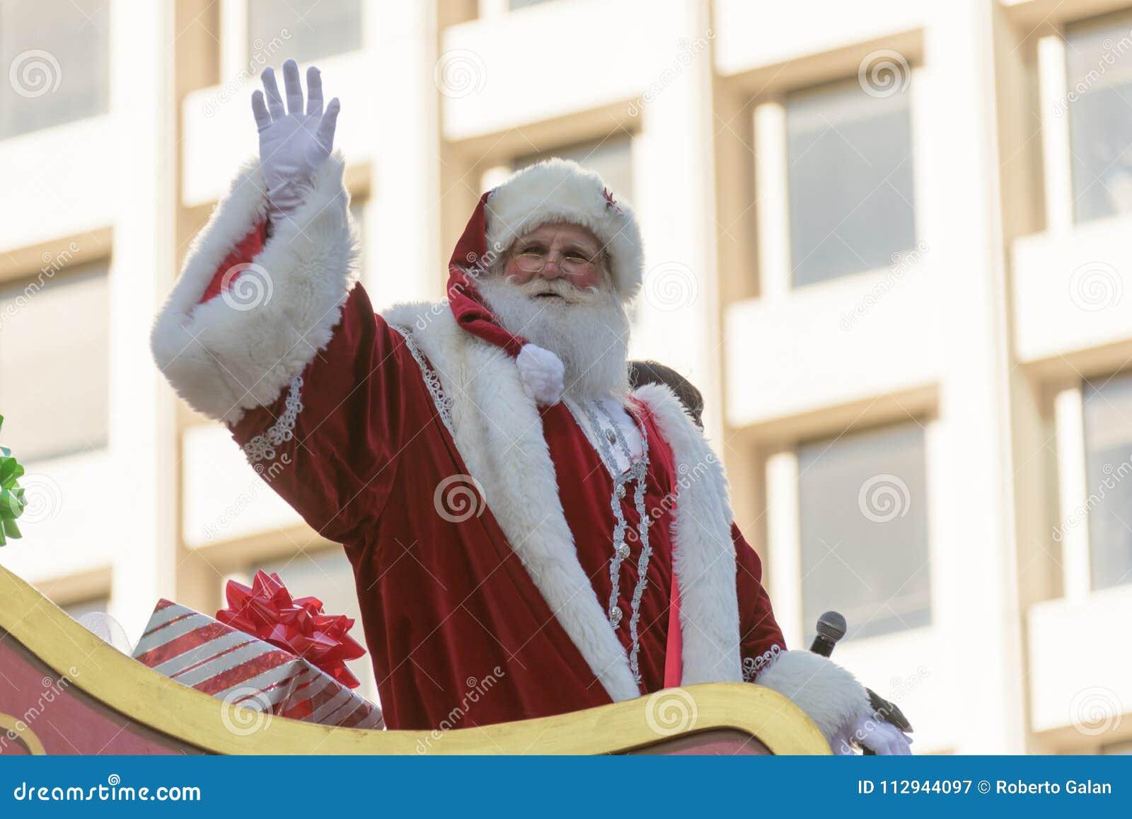 H-E-B Thanksgiving Day Parade Editorial Photography - Image