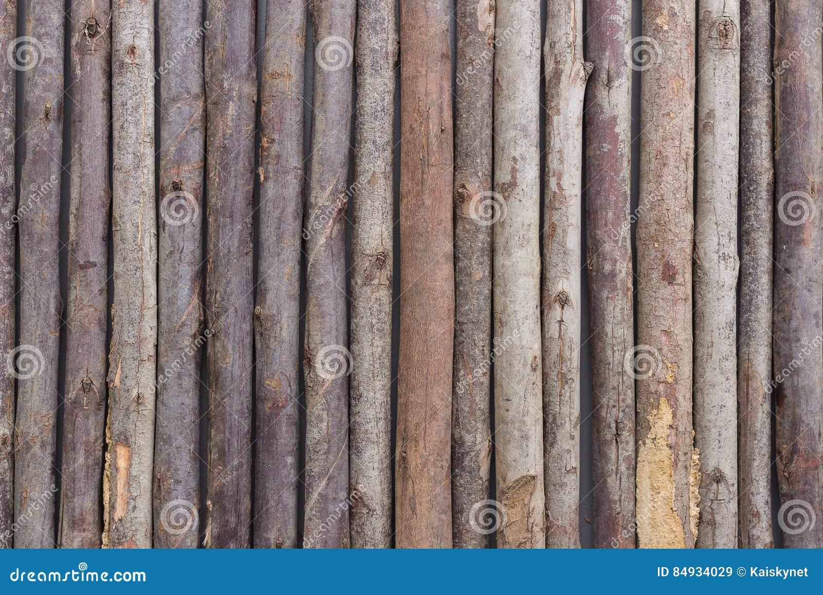 Houten achtergrond & x28; hout, lijst, wooden& x29;