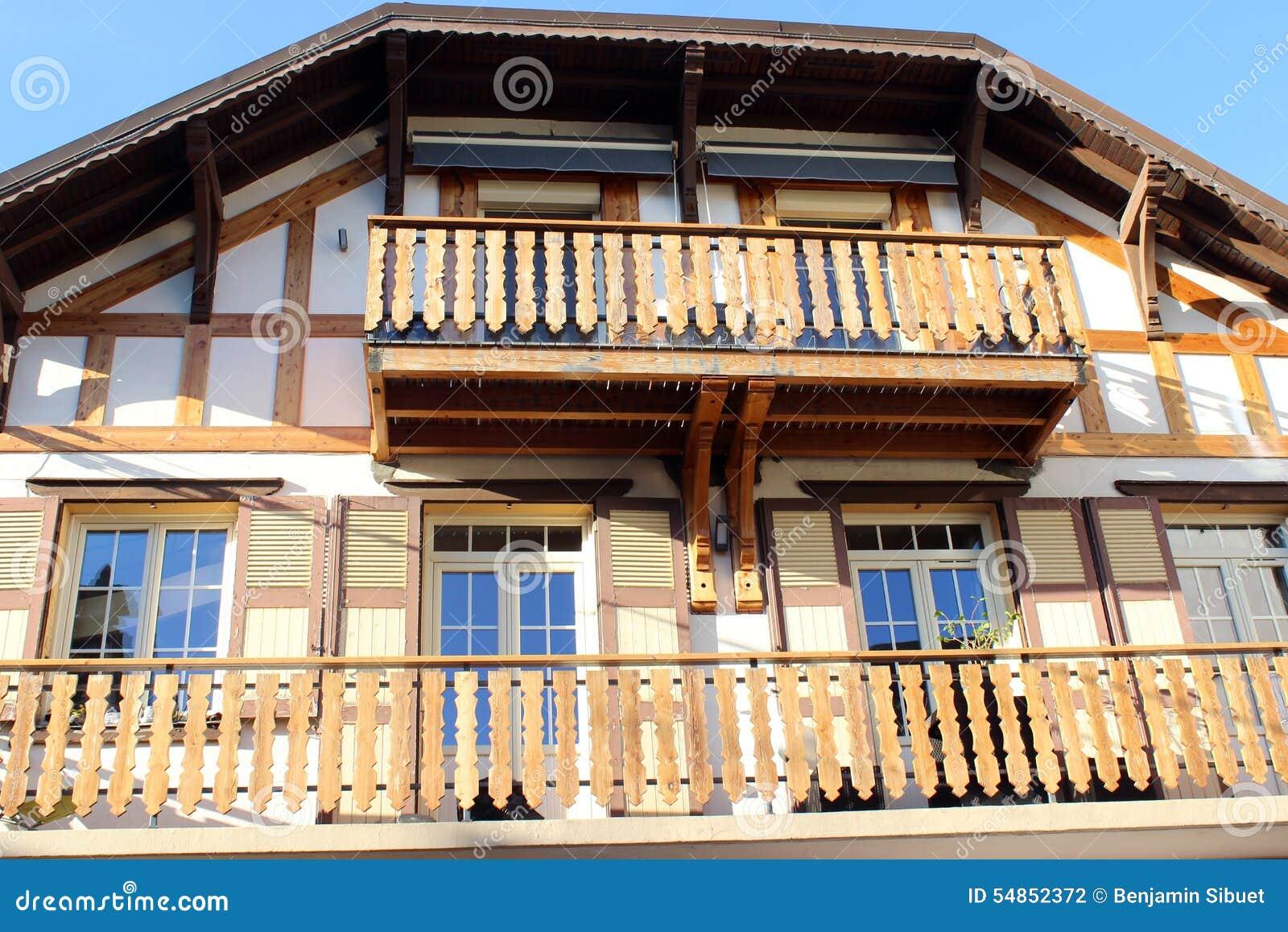 Hotel Luxe Villard De Lans