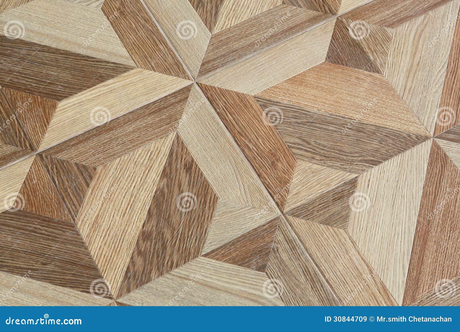 houten de vloertegels van het korrelpatroon stock afbeelding afbeelding bestaande uit art. Black Bedroom Furniture Sets. Home Design Ideas