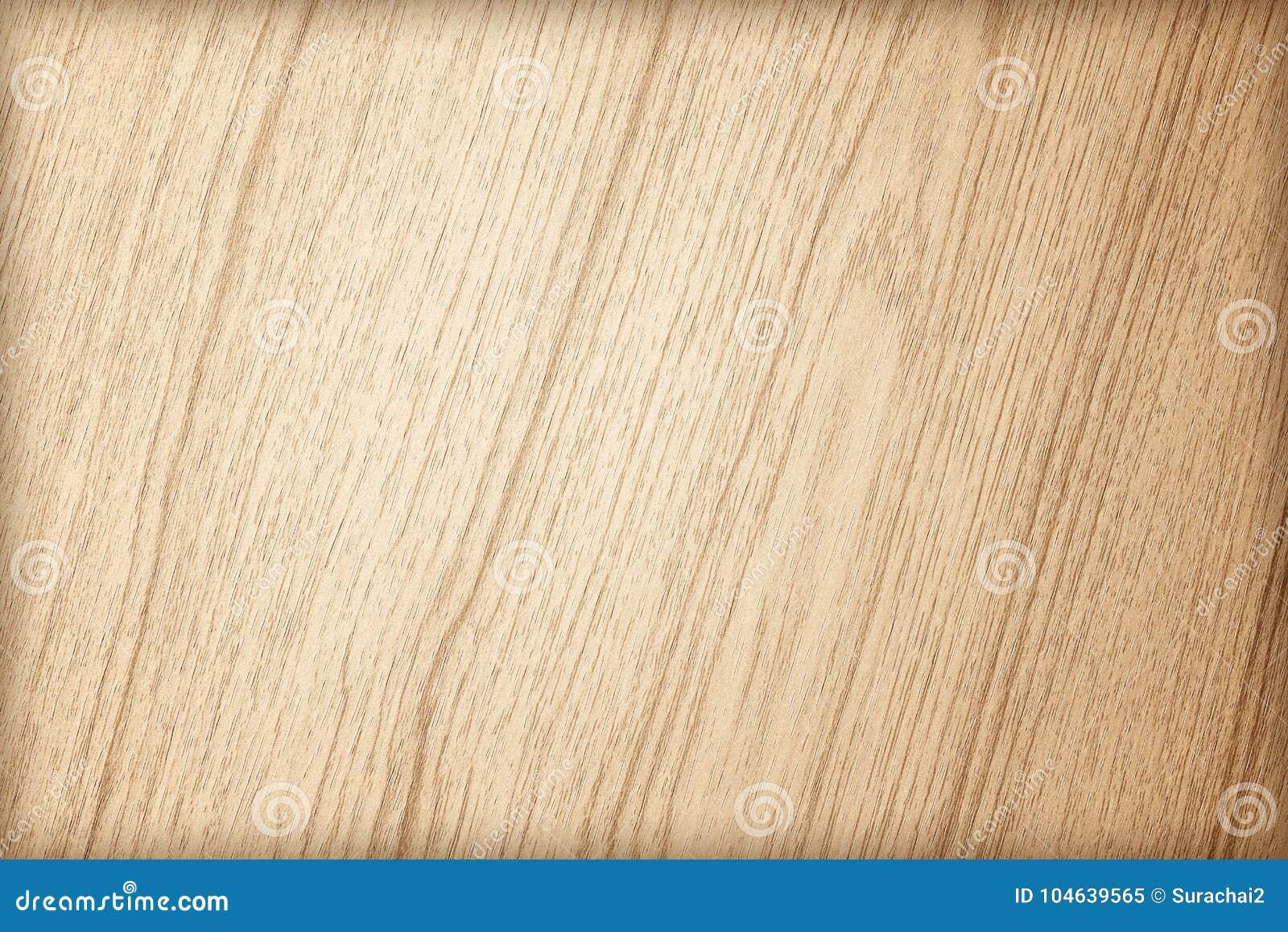 Download Houten Gelamineerde Textuur Met Natuurlijk Patroon Stock Afbeelding - Afbeelding bestaande uit binnenlands, patroon: 104639565