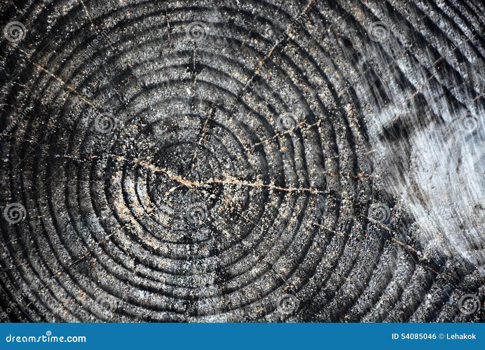 Houten hout natuurlijke achtergrond