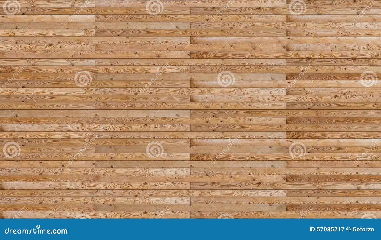 Houten huis het opruimen textuur stock illustratie afbeelding 57085217 - Opruimen houten balk ...