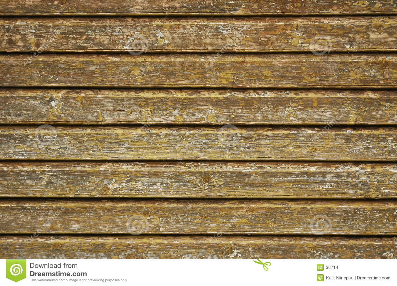 Houten muurtextuur