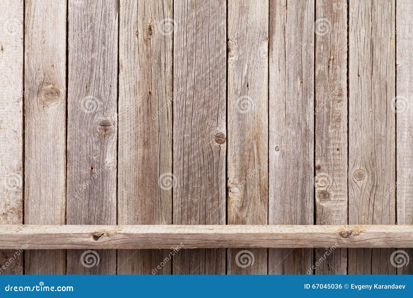 Muur Van Houten Planken.Houten Plank Voor Houten Muur Stock Foto Afbeelding Bestaande Uit