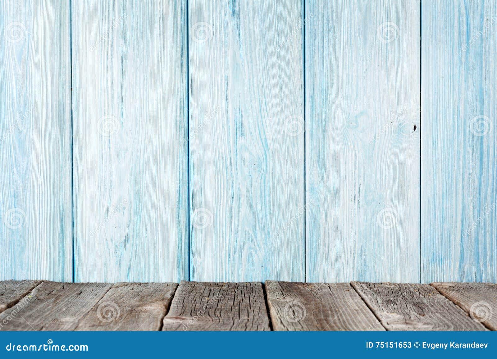 Houten Planken Keuken Muur.Houten Plank Voor Houten Muur Stock Afbeelding Afbeelding