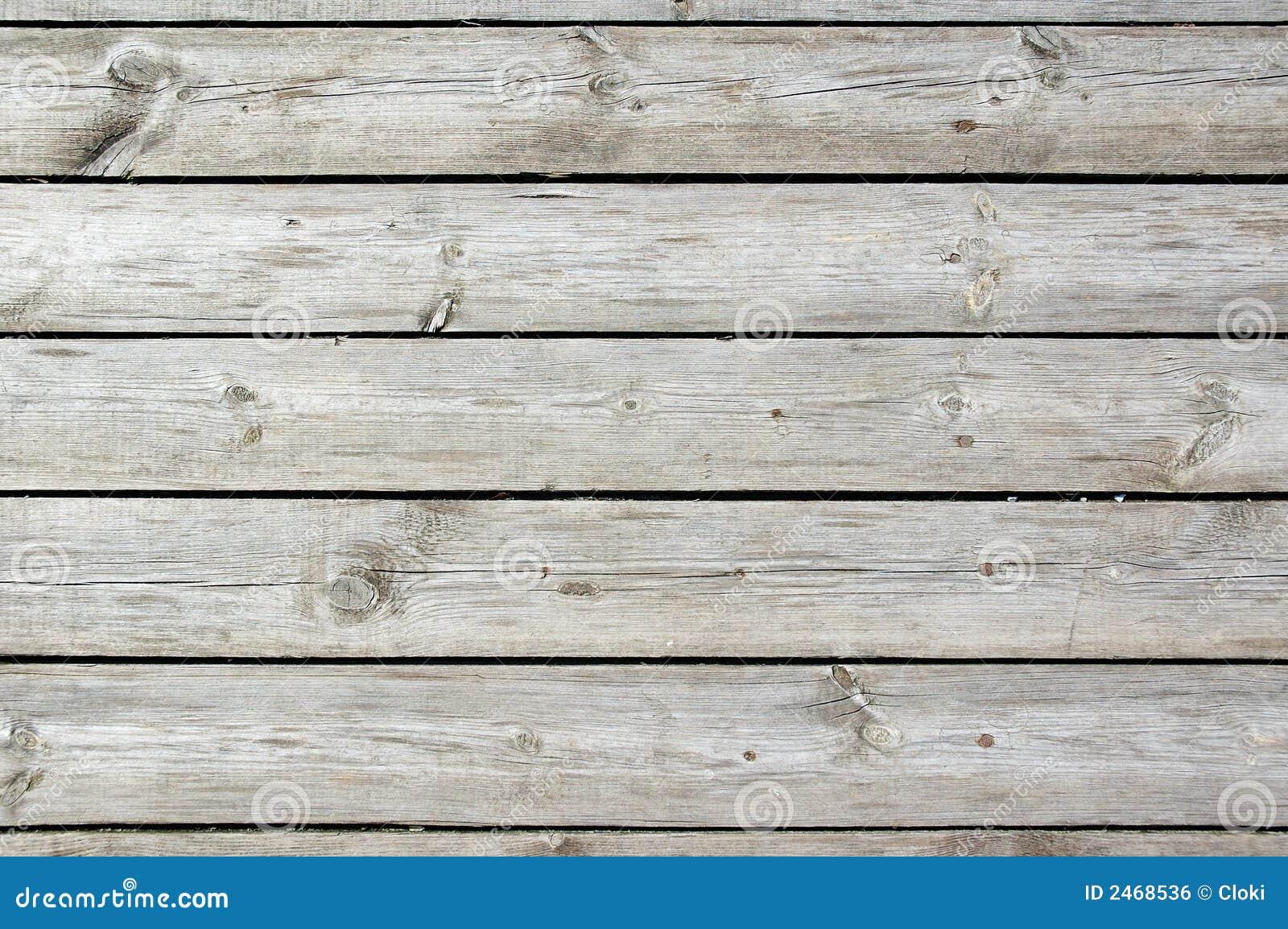 Houten Planken Royalty vrije Stock Afbeelding   Afbeelding  2468536