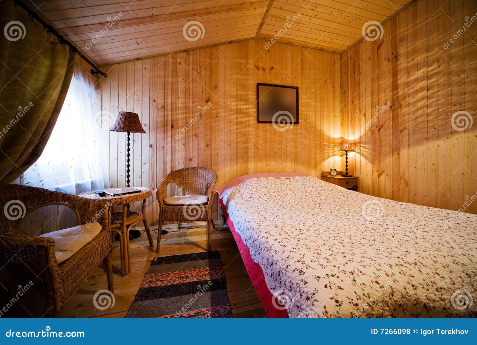 Houten Tekstborden Slaapkamer : Houten tekstborden slaapkamer beste ideen over huis en interieur