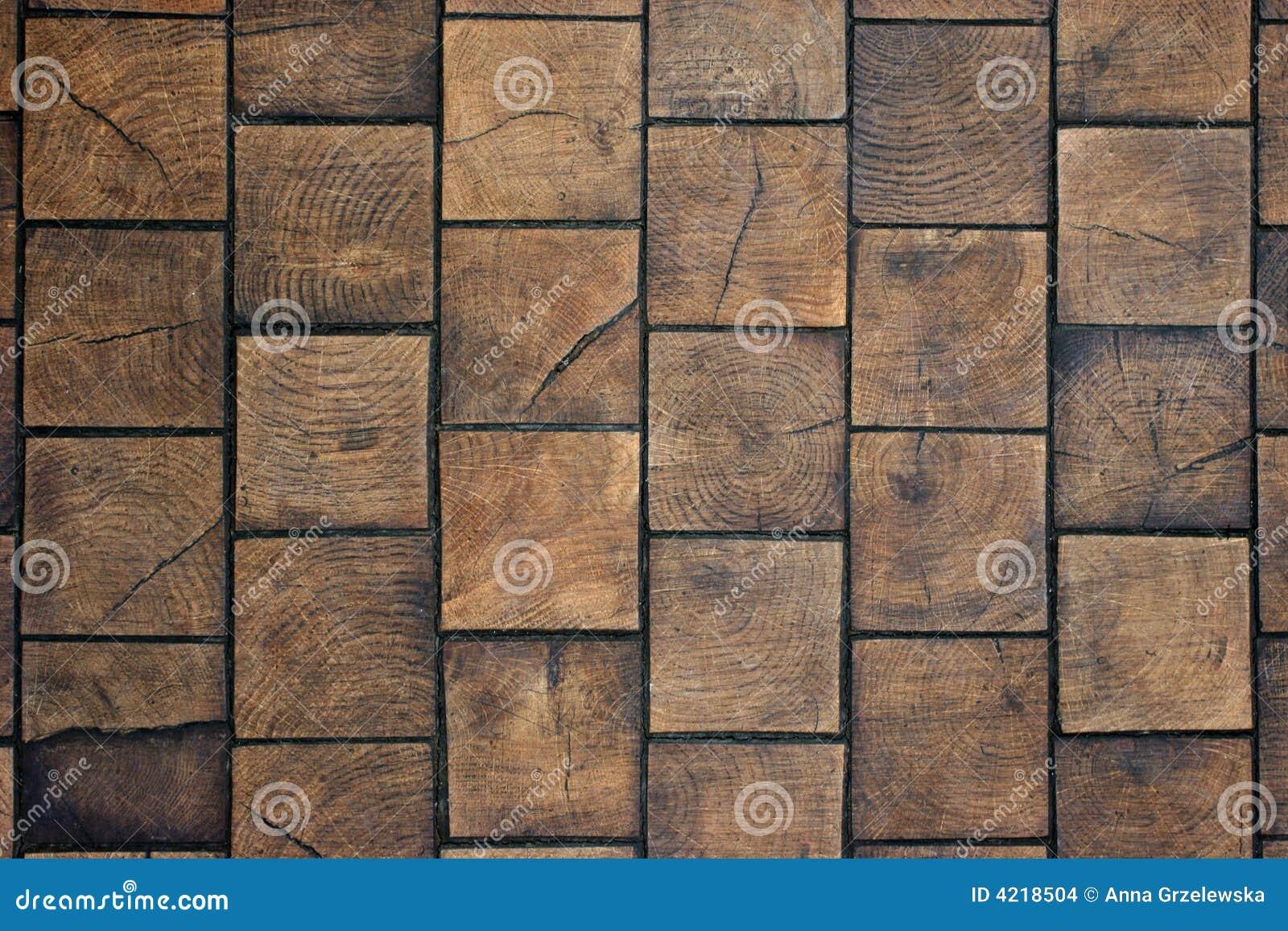 houten tegels stock foto afbeelding bestaande uit huis