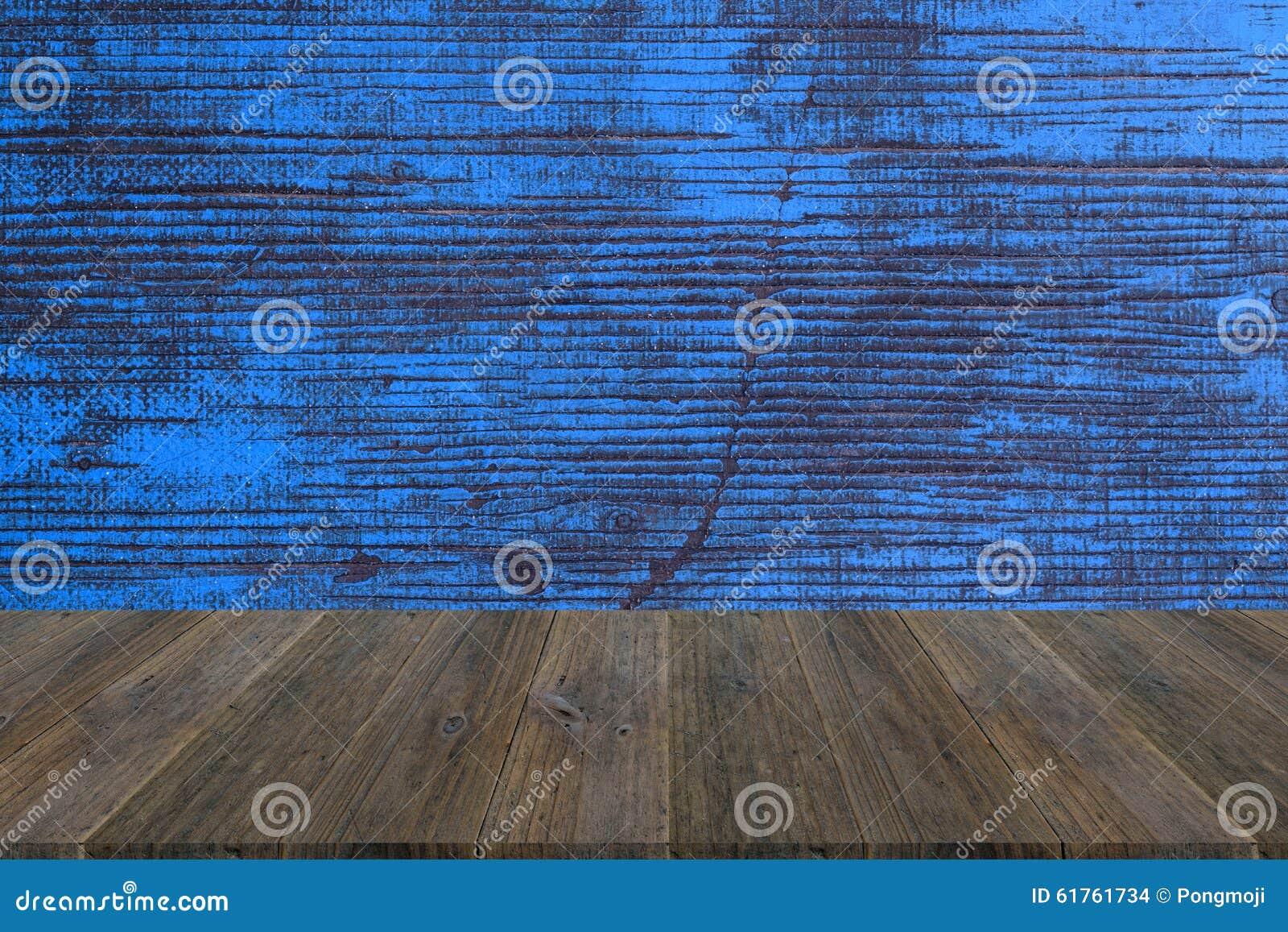 Houten terras en houten textuur stock foto afbeelding bestaande