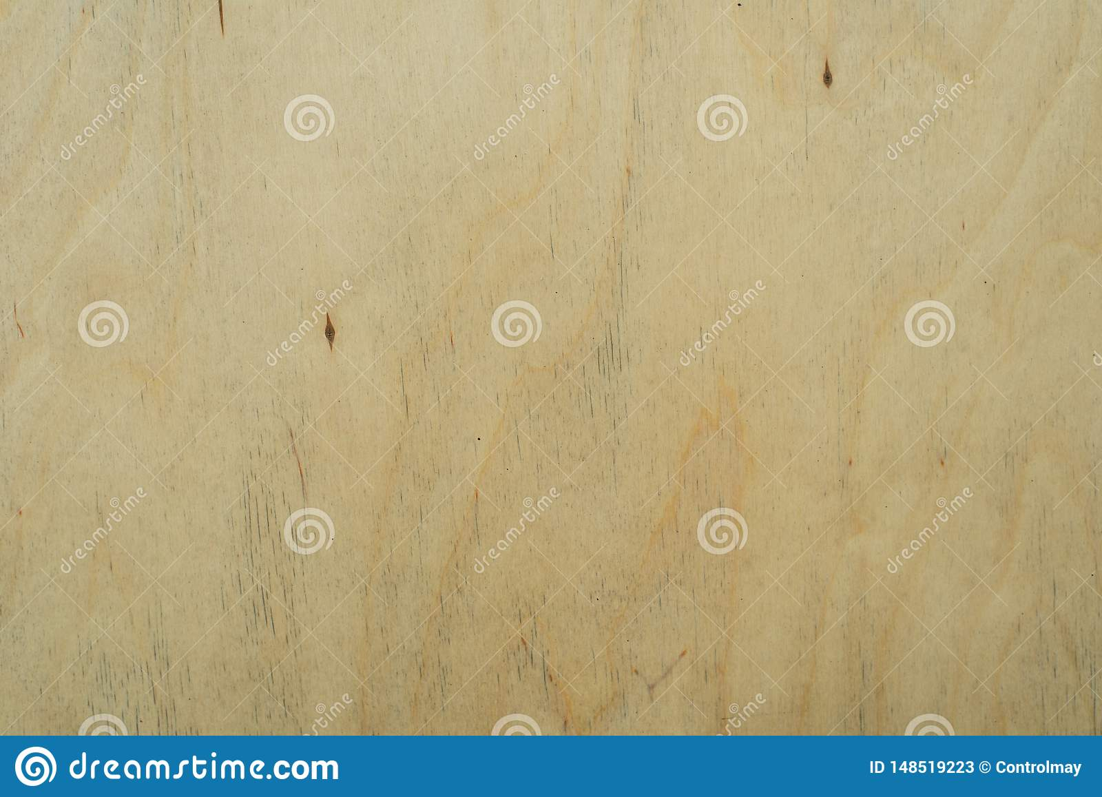 Houten textuur en lege achtergrond