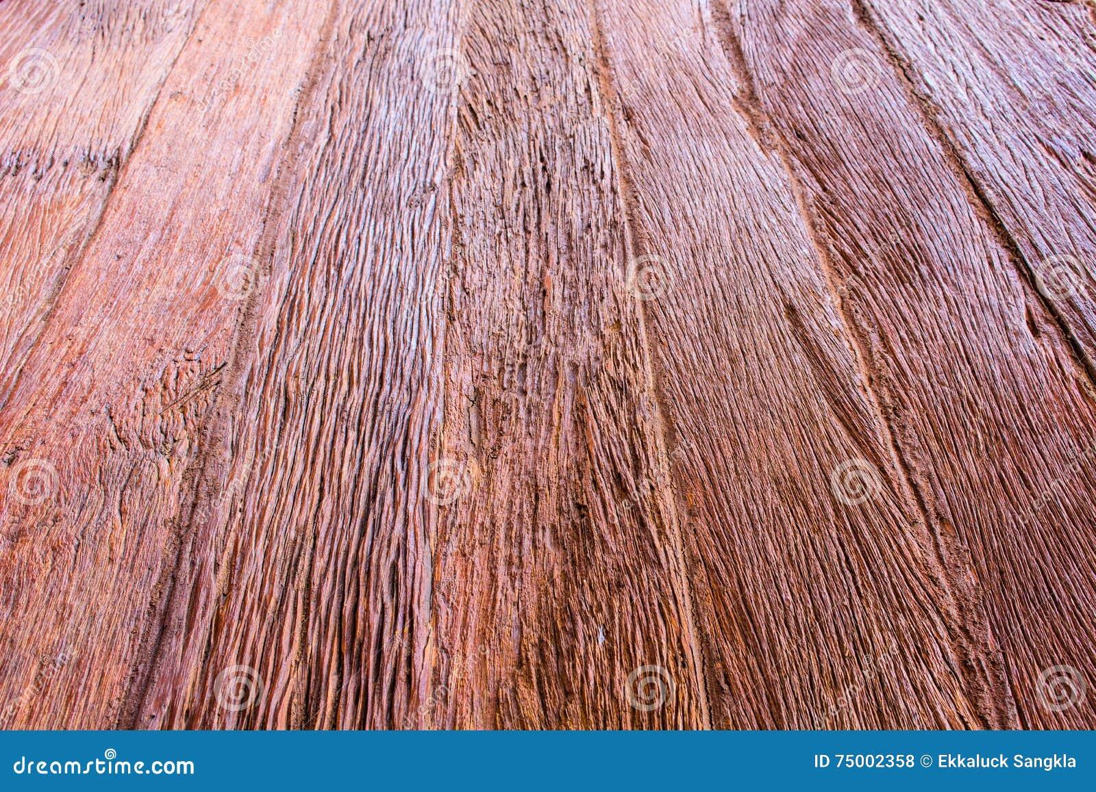 Houten textuur, Houten oppervlakte oude panelen als achtergrond
