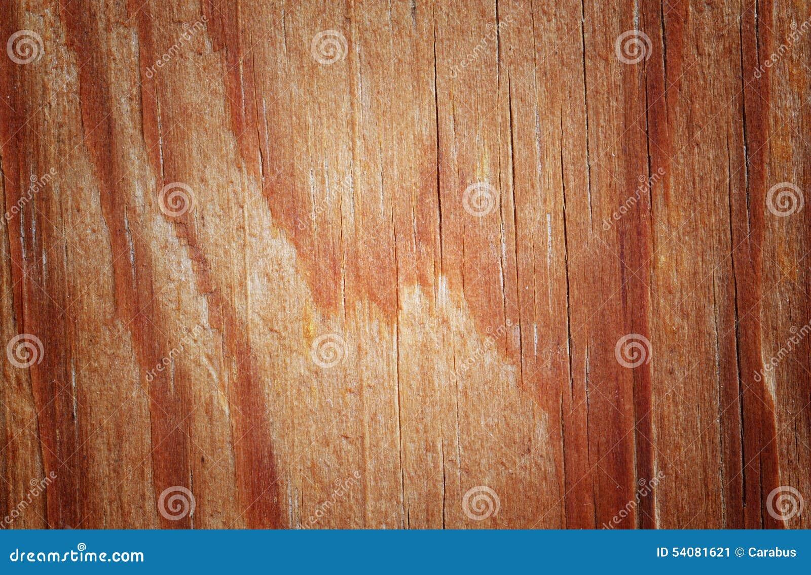 Houten textuur met natuurlijk houten patroon