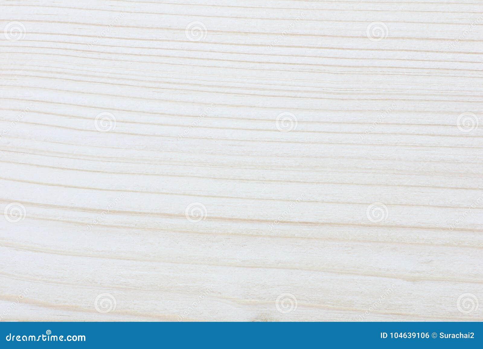 Download Houten Textuur Met Natuurlijke Patronen Stock Foto - Afbeelding bestaande uit korrel, geweven: 104639106