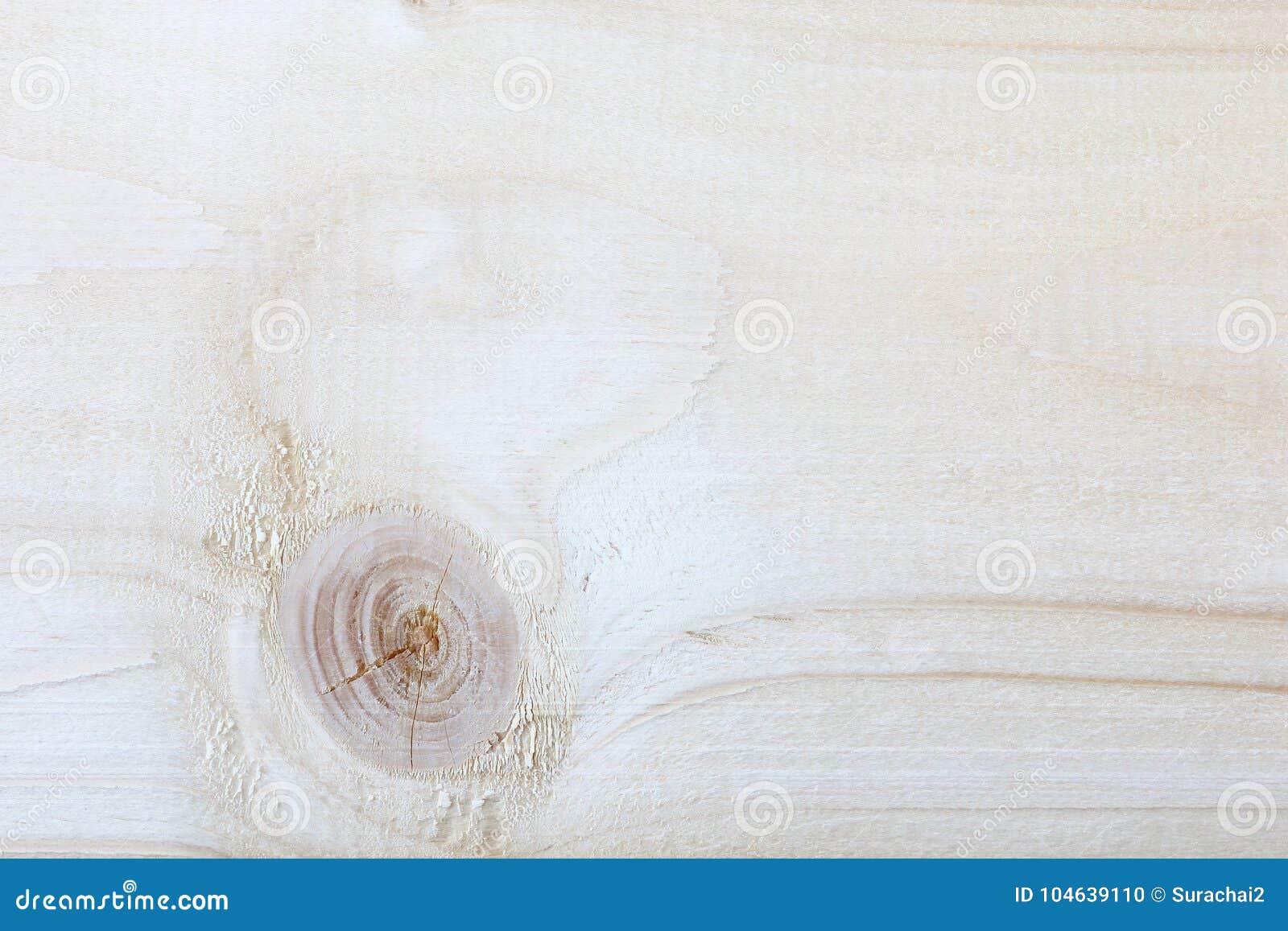 Download Houten Textuur Met Natuurlijke Patronen Stock Foto - Afbeelding bestaande uit patronen, oppervlakte: 104639110