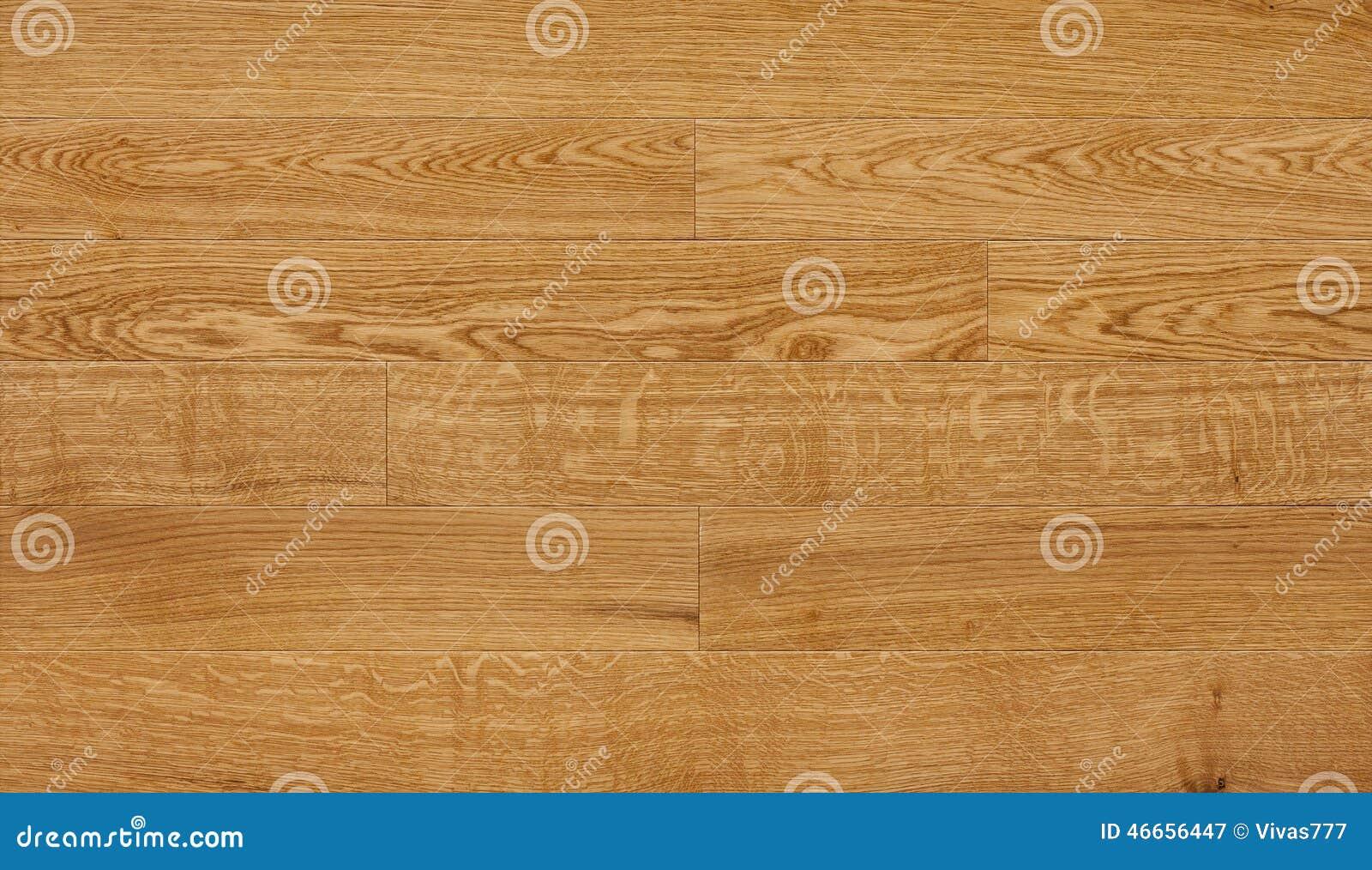 Houten textuur van vloer eiken parket stock afbeelding