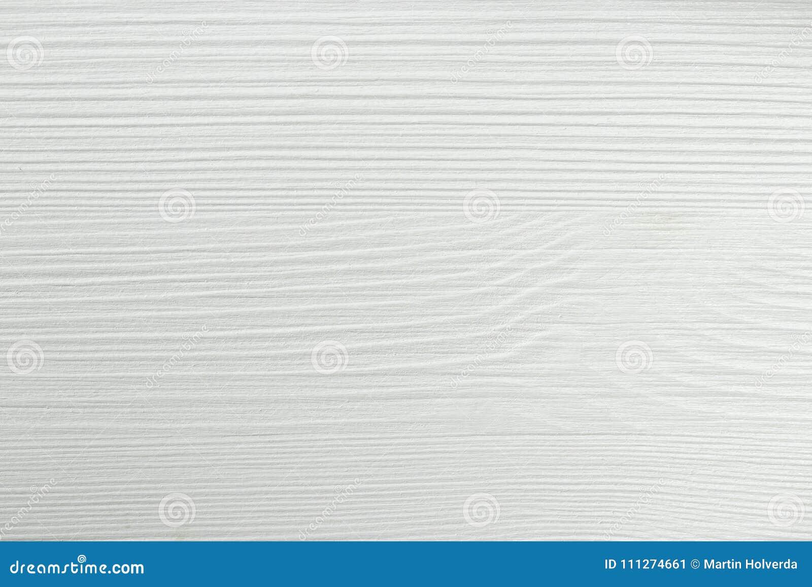 Houten van de raads witte was textuur als achtergrond