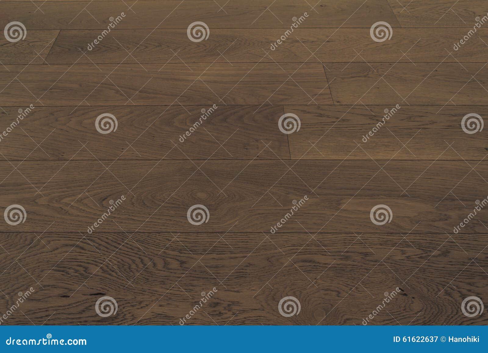 Houten vloer eiken parket houten bevloering eiken laminaat