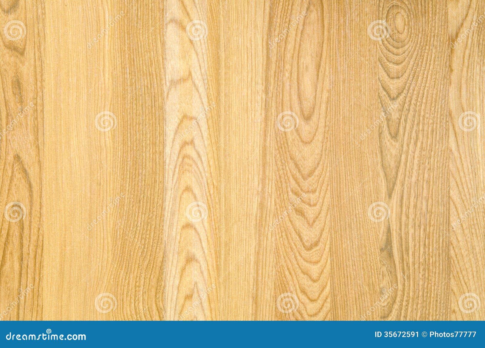Houten Vloer Tegels : Badkamer tegels houten vloer inspirerende badkamer tegels hout