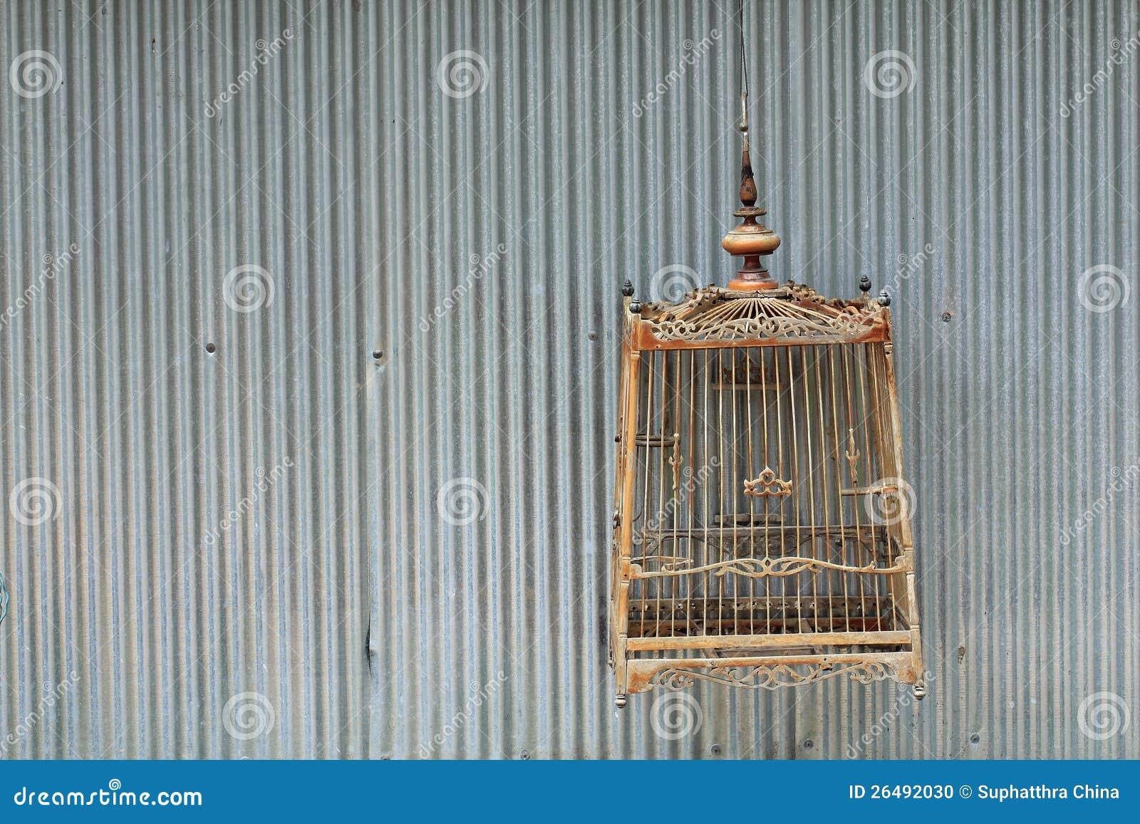 Vogelkooi In Huis : Vogelkooien vintage etsy nl