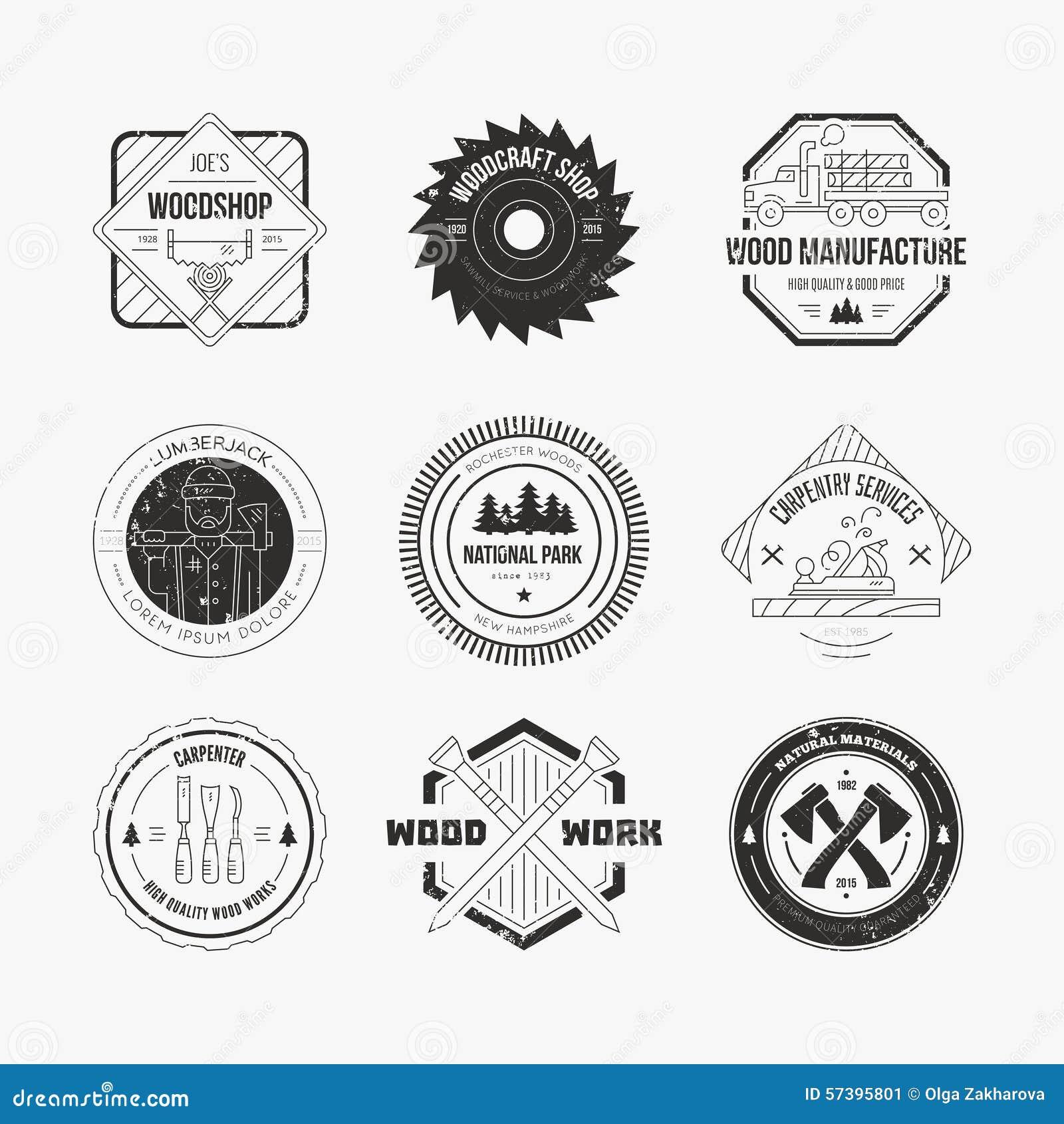 Houthakker Logos