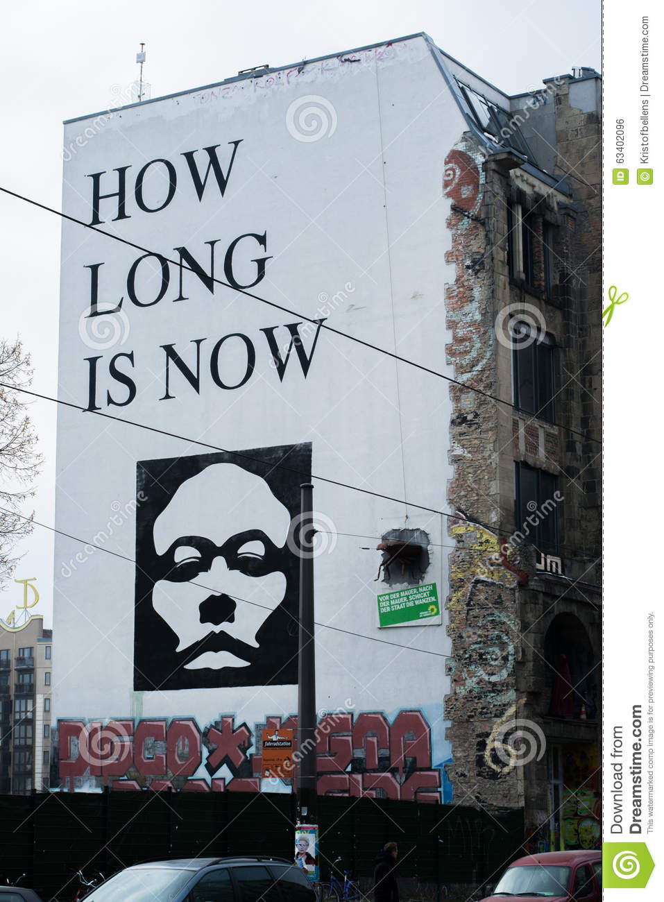 How Long Is Now Mural By Yz Editorial Photo  Image 63402096. Transcribe Audio To Text Audi Service Chicago. Cheap Online Colleges That Accept Financial Aid. Accredited Instant Degrees What Does A Rn Do. Debt Consolidation Companies Bbb. Teacher Certification Classes. Neurological Assessment Form. Water Softening Service National Savings Rate. Masters Certificate In Business Analysis
