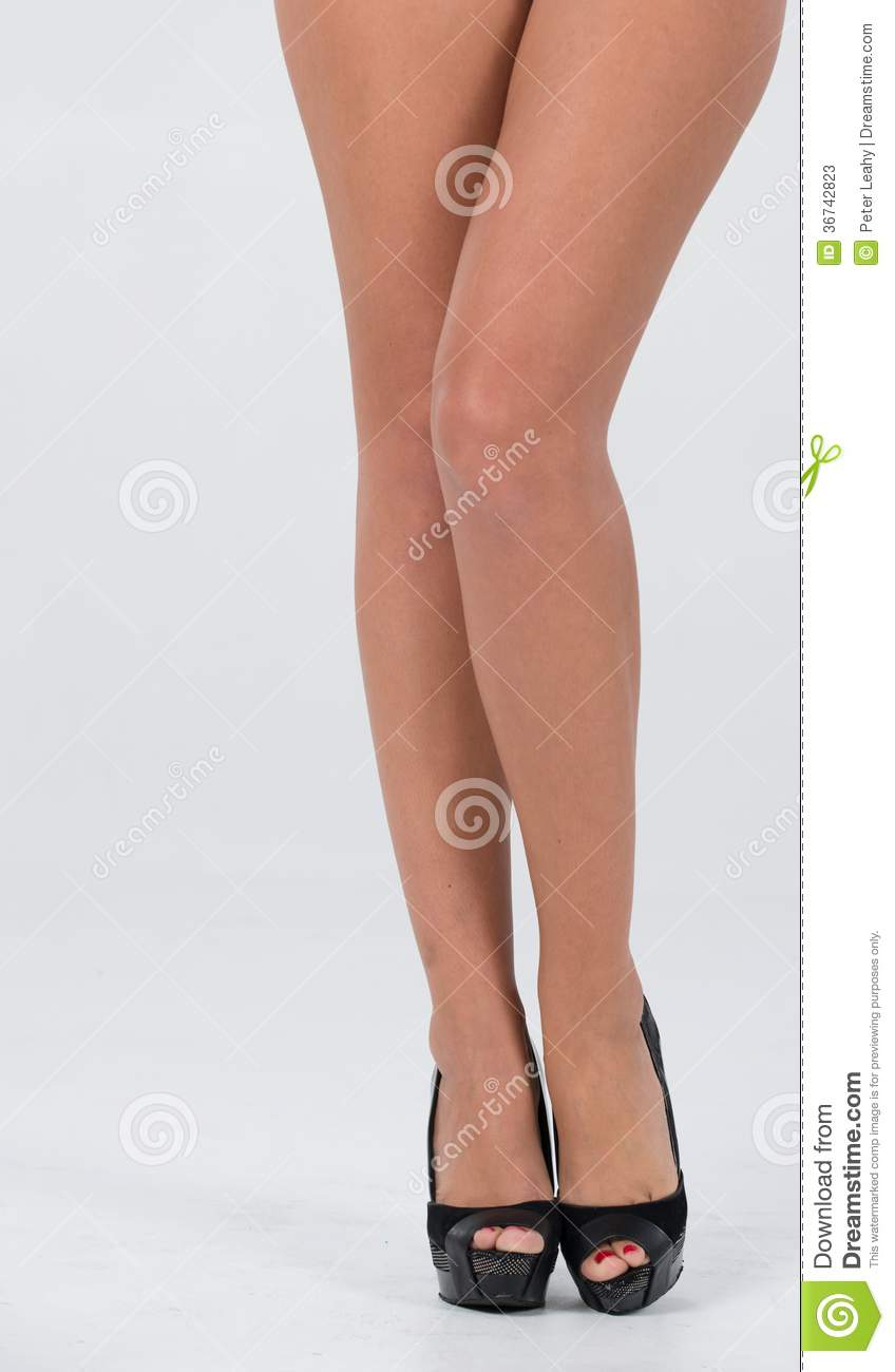 Sexy legs can i have ur phone number pls 4
