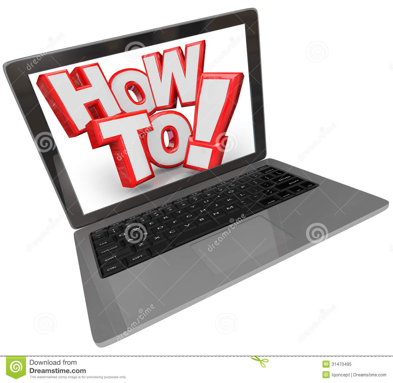 how to change laptop time