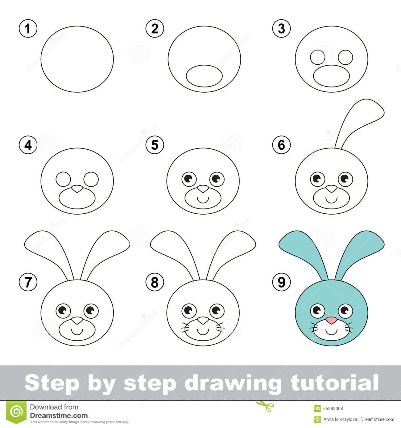 how to draw pus to the surface