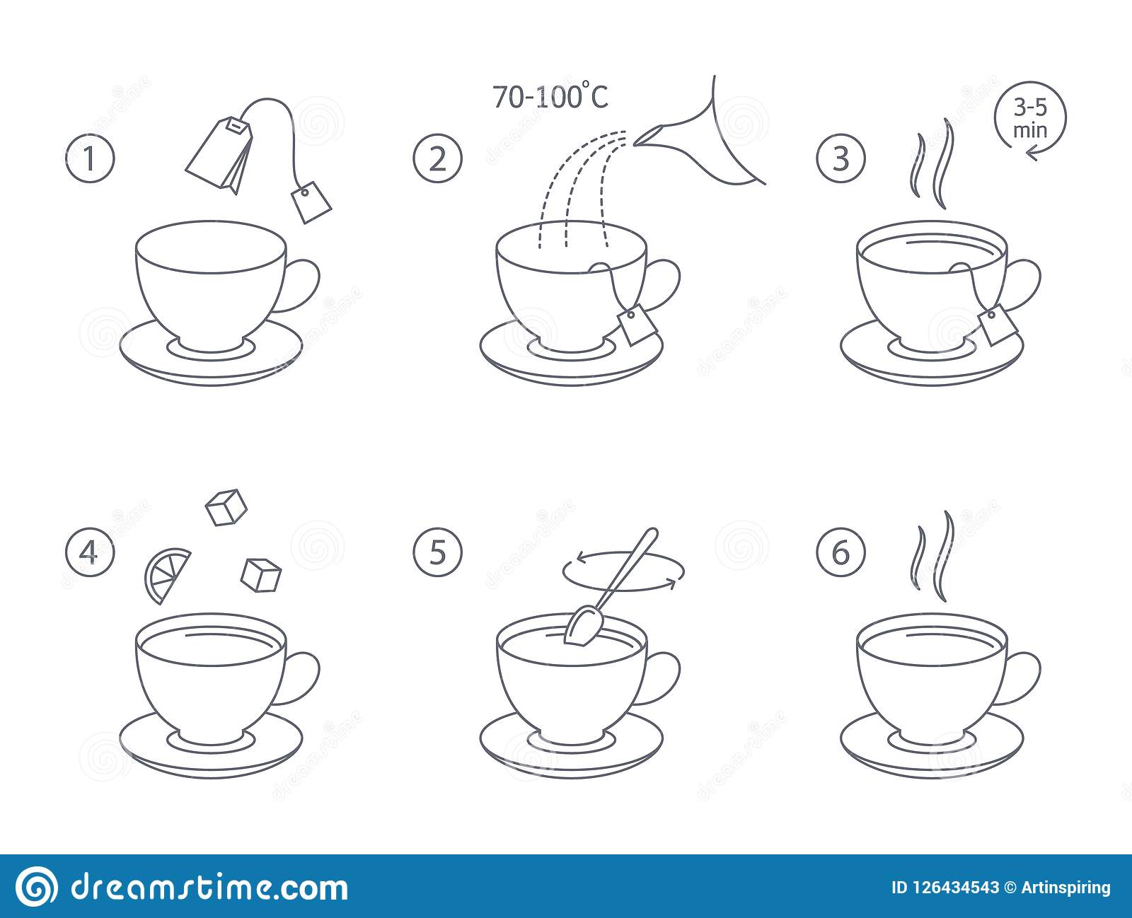 Learn how to make origami easily: The Japanese Teacup - YouTube   1298x1600