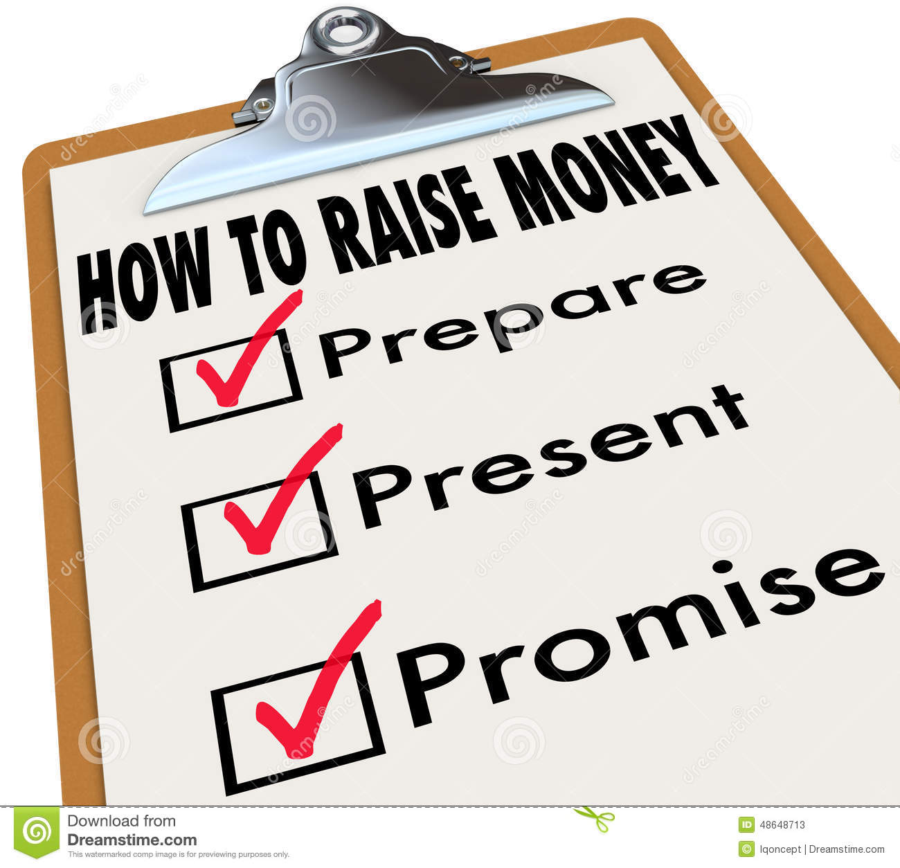 how to raise money for starting up a business Where to get money to start a business by janet attard last updated: jul 10, 2018 where can you get money to start your business start-up funding is one of the biggest challenges a new business needs to address.