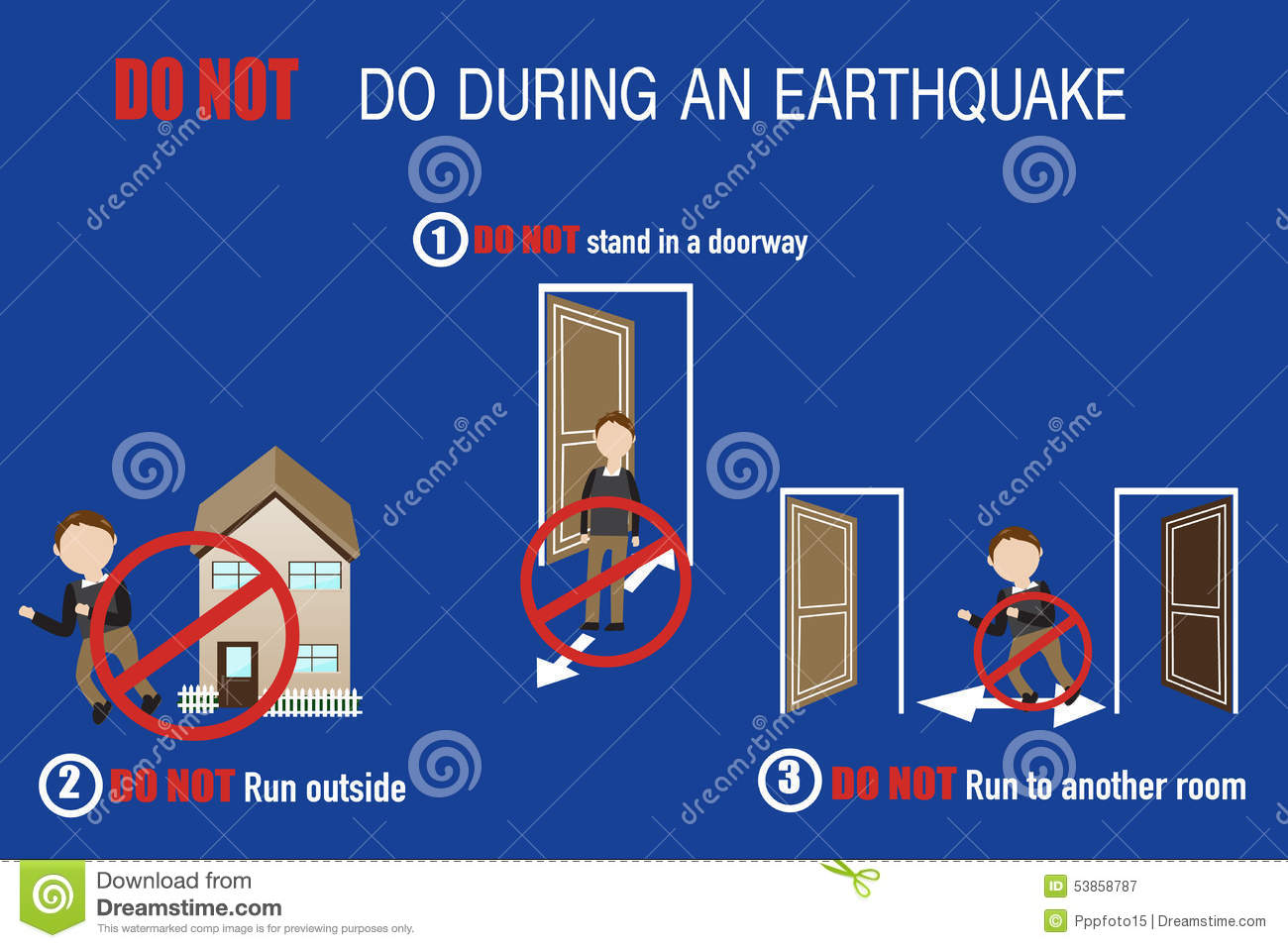 does california need an earthquake early warning An early warning system for earthquakes has been expanded to oregon and washington, joining california in testing a prototype that could give people seconds or up to a minute of warning before strong shaking begins.