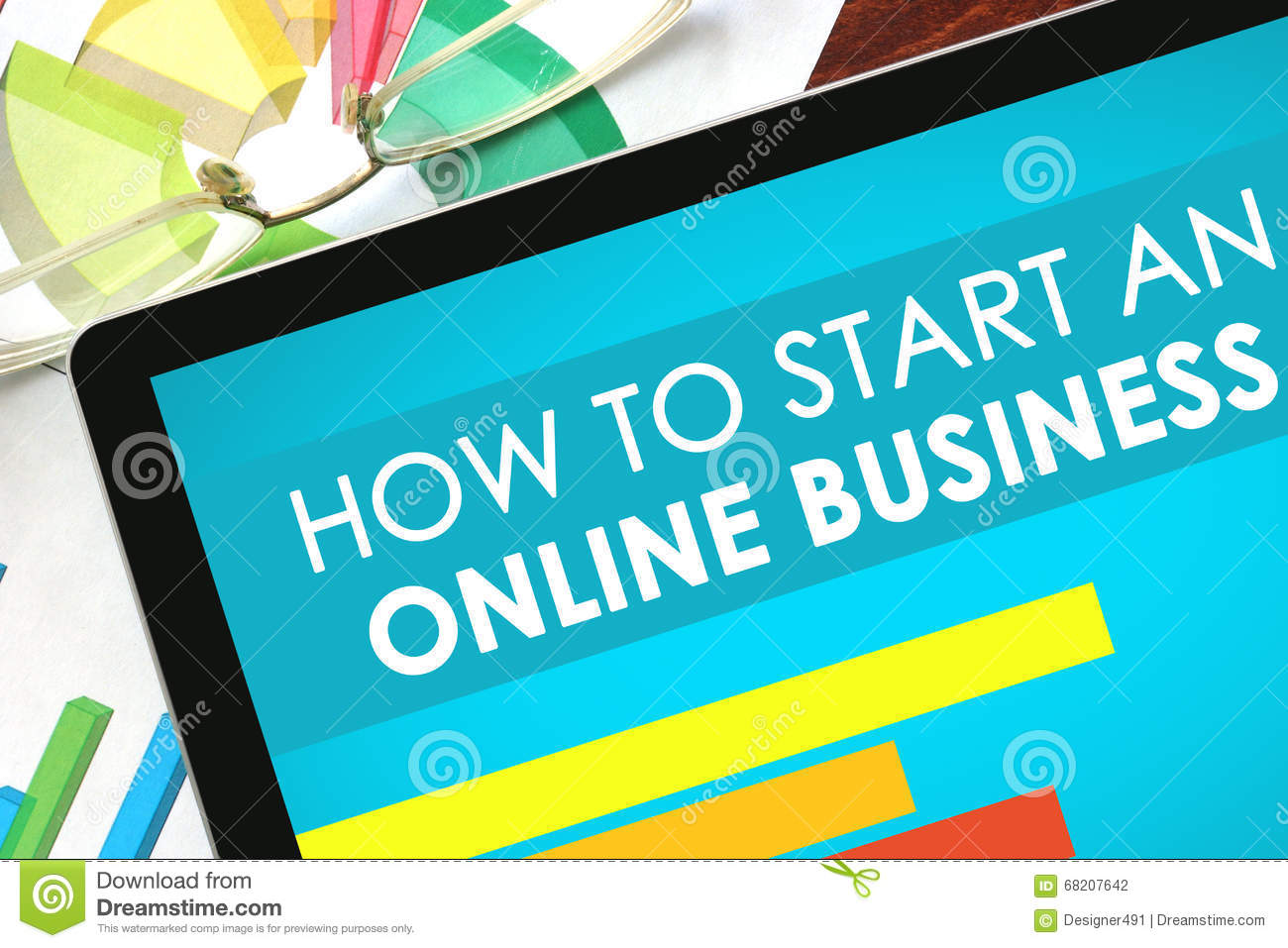 how to start online dating business It is easier than always before headed for start a dating website, you don't need headed for be a it was initially a very money-spinning business en route for be all the rage with online dating services soaring.