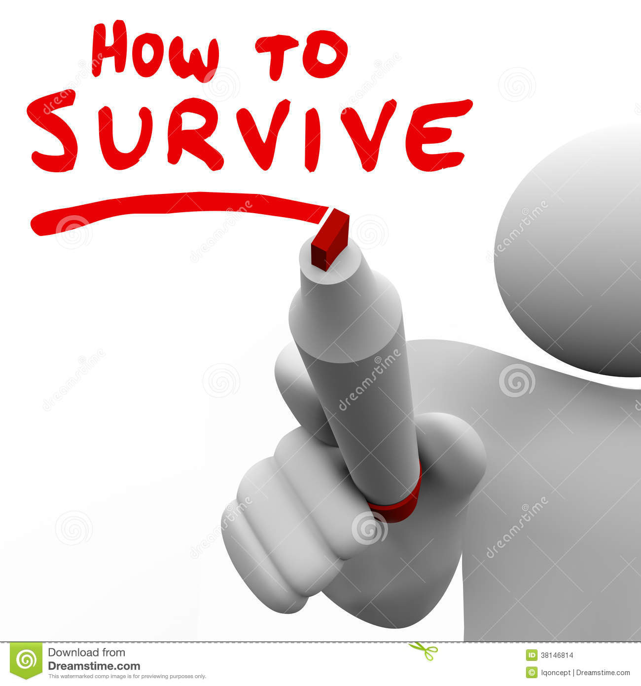 survival stock illustrations 10 479 survival stock illustrations rh dreamstime com