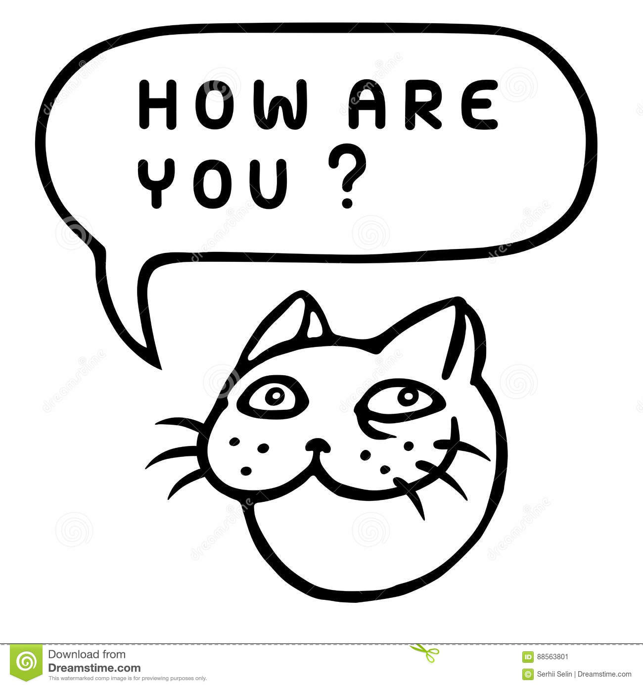 Cat Face Text Emoticon Happy Dance Meme Pictures To Pin On