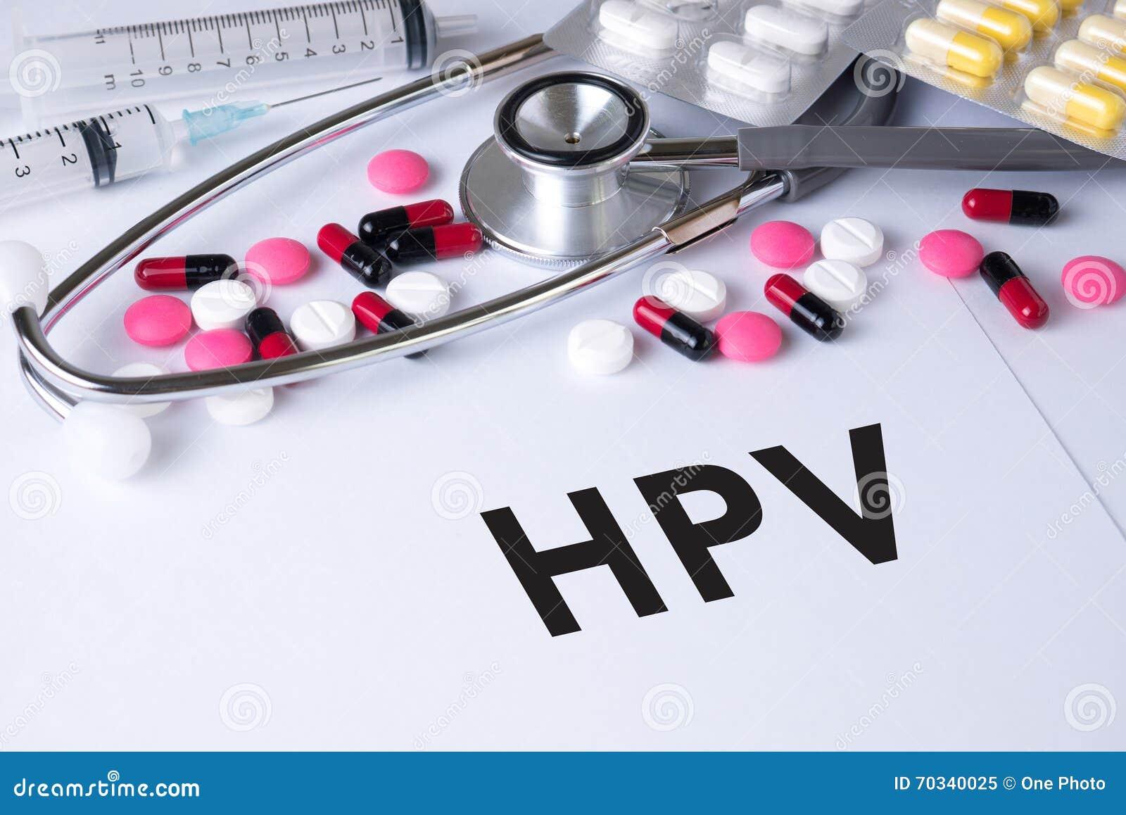 recenzii de tratament antiparazitar papiloma virus colposcopie