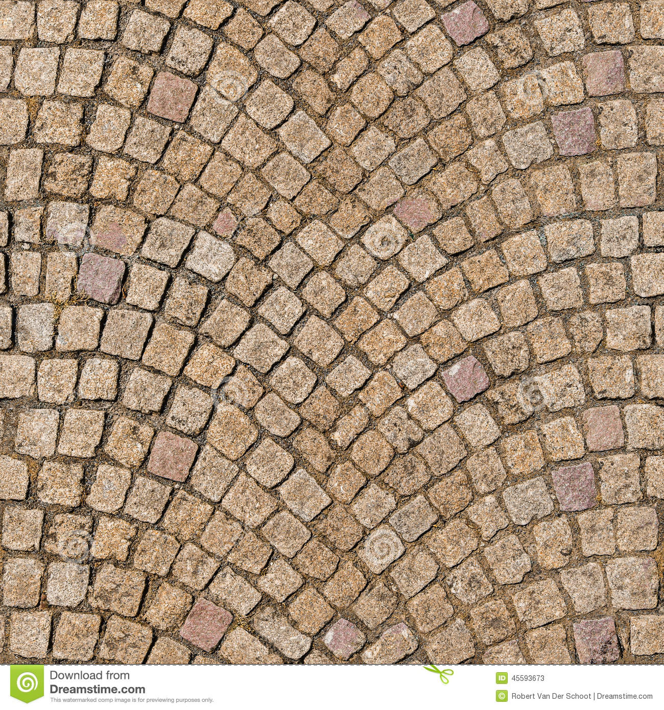 HQ seamless  tileable texture decorative cobblestone pavement. HQ Seamless  Tileable Texture Decorative Cobblestone Pavement