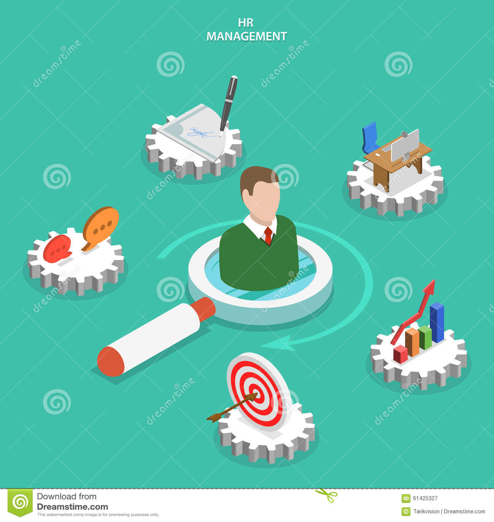 management concepts pdf free download