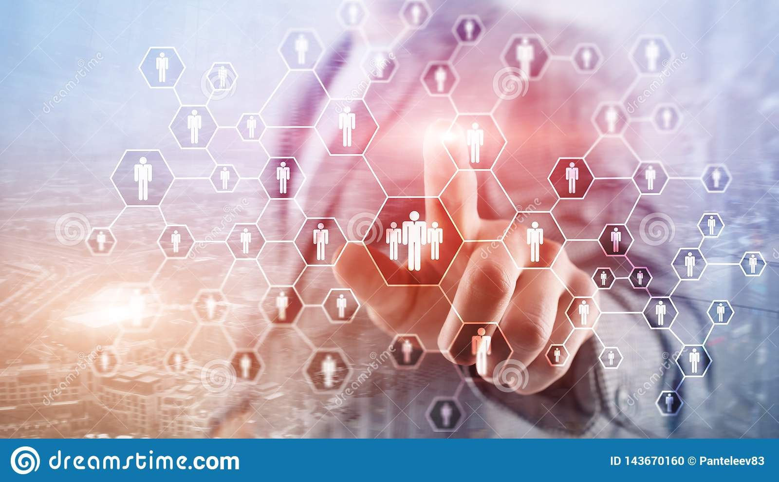 HR, struktura i socjalny sieci poj?cie, dzia??w zasob?w ludzkich, rekrutaci, Organisation,