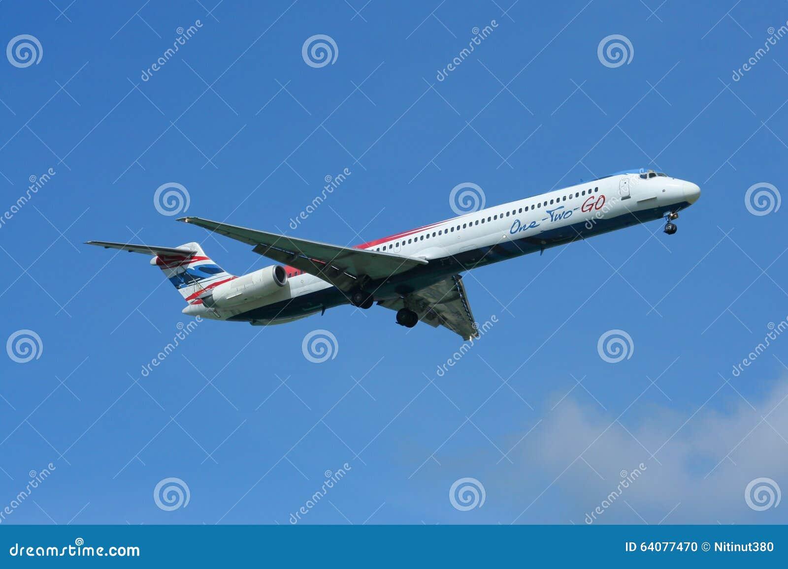 low cost airline dissertation Einige europäische gesellschaften sind mitglied der european low fares airline  und ihre anwendung im low-cost-bereich münchen 2006 (dissertation).