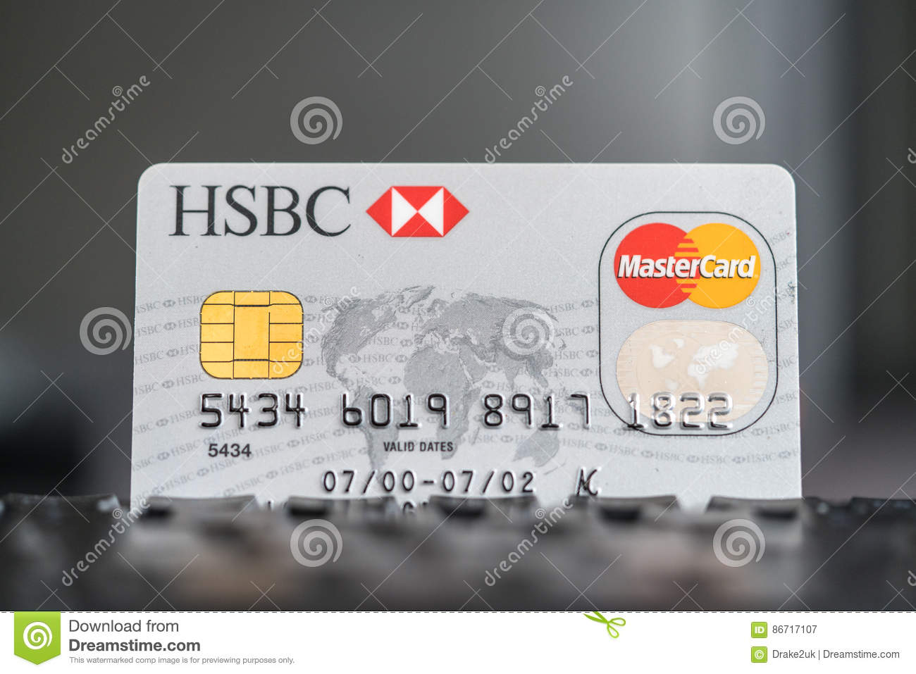 Comerica Business Credit Card Login Gallery - Business Card Template