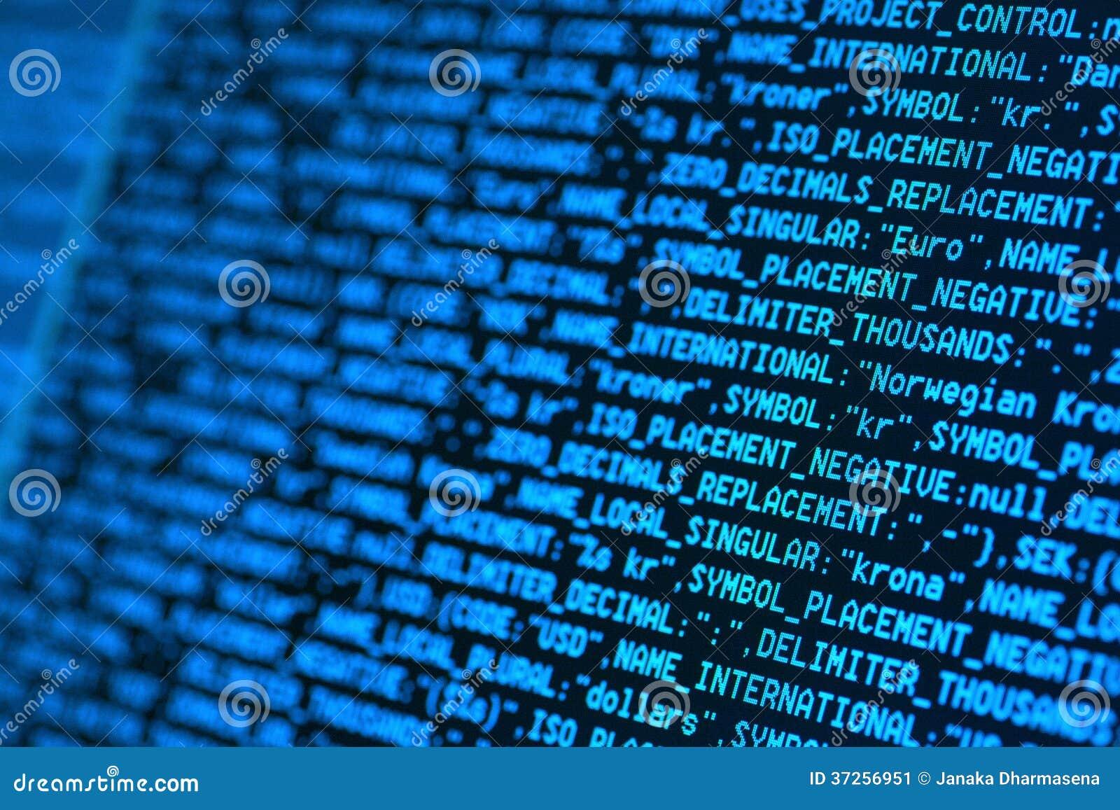HTML-Codes