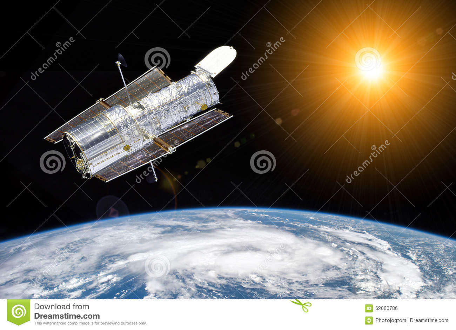 Spiffing prints hubble teleskop u star forming region s u space