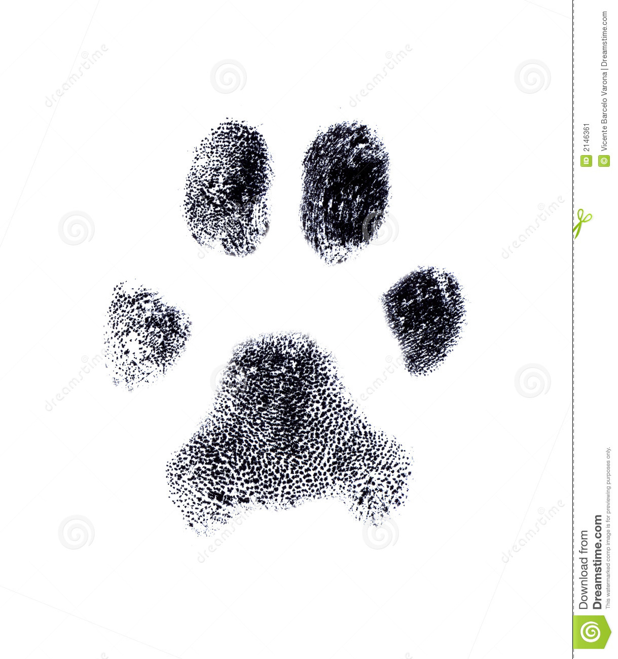 139100 as well 267612402830513014 additionally Stock Image Doberman Bitch Nursing Its Puppies Image9979331 likewise Adults additionally Labradoodle Lion Scare Dog Causes Uproar Mistaken Lion. on animal image labradoodle