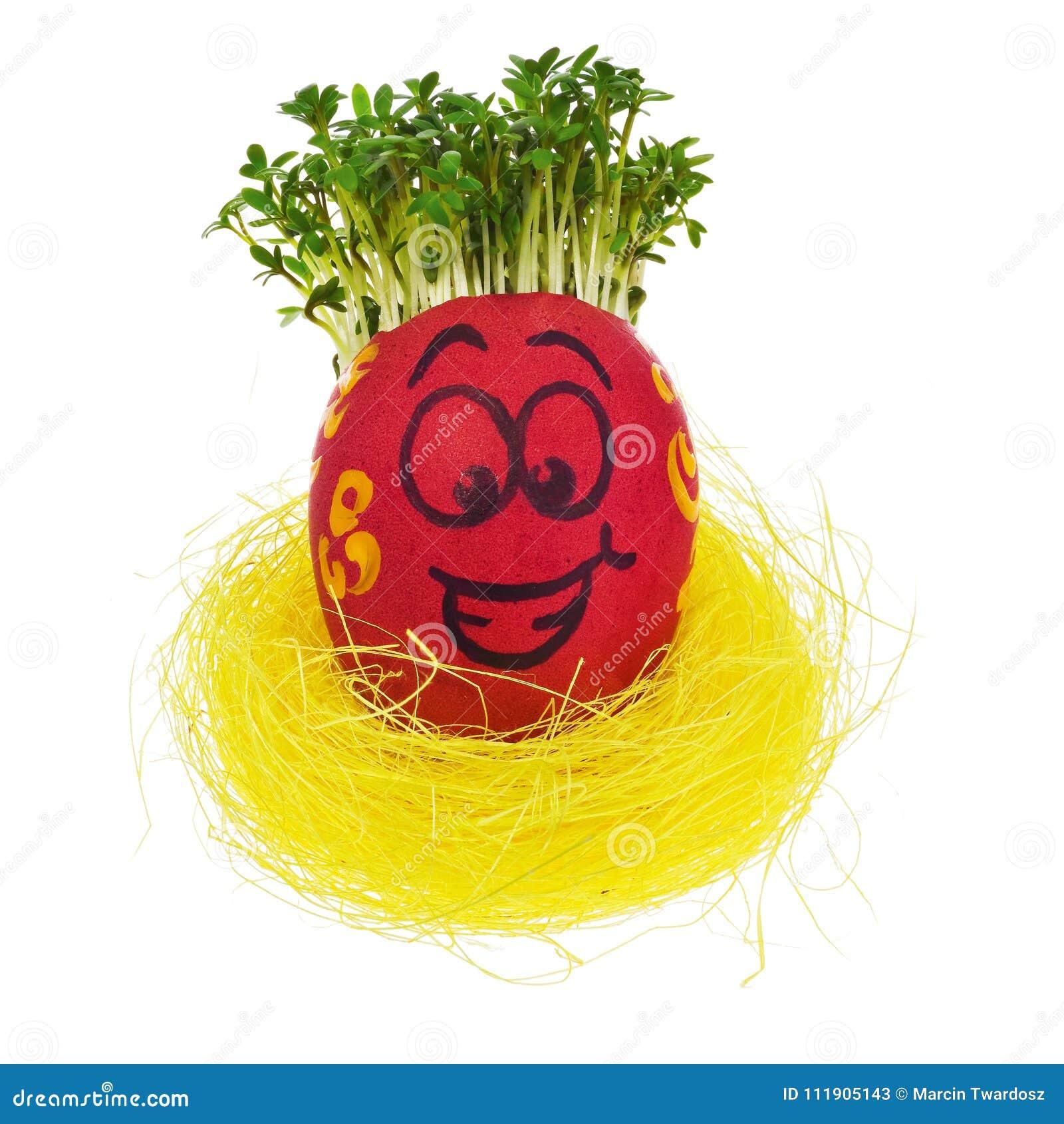 Perfecto Huevos En Un Uña Embellecimiento - Ideas de Diseño de Arte ...
