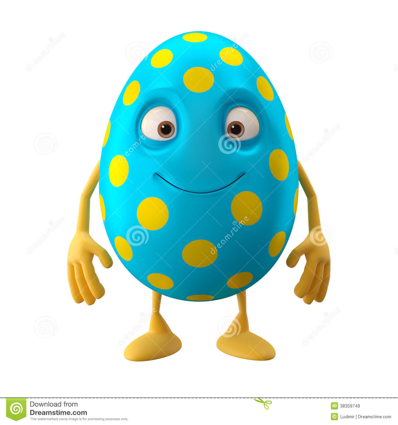 File Cat Napping   Tom images Jerry in collar together with Royalty Free Stock Image Egg Angry Face Illustration White Background Image40741616 as well Tortoise And The Hare Clipart likewise Healthy Foods likewise The Very Hungry Caterpillar Power Point 34634134. on chocolate egg cartoon