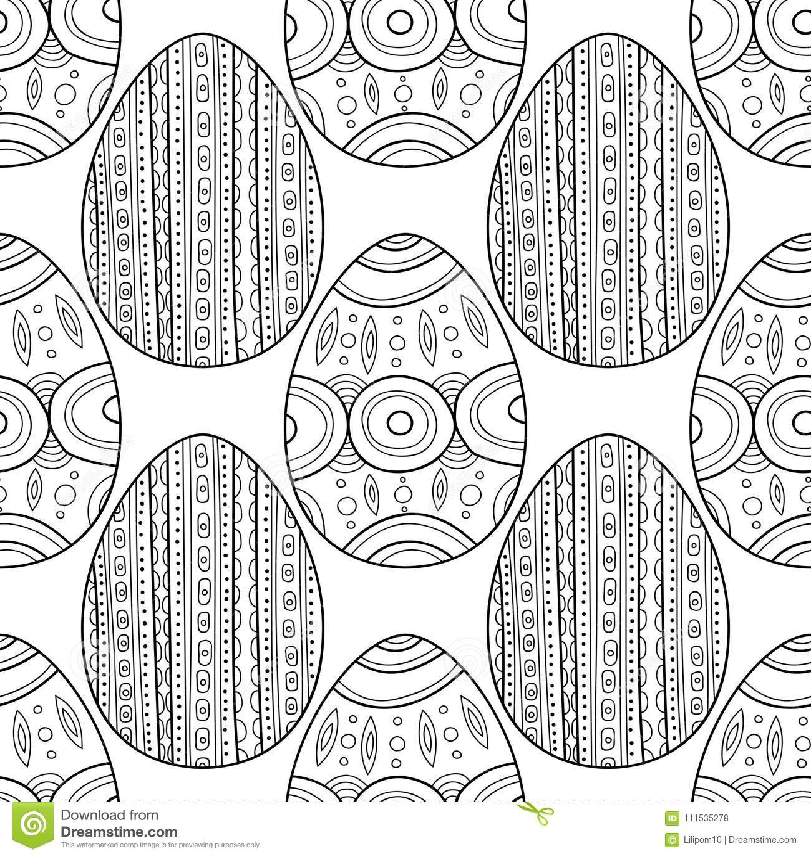 Famoso Colorear Páginas Pascua Componente - Dibujos Para Colorear En ...