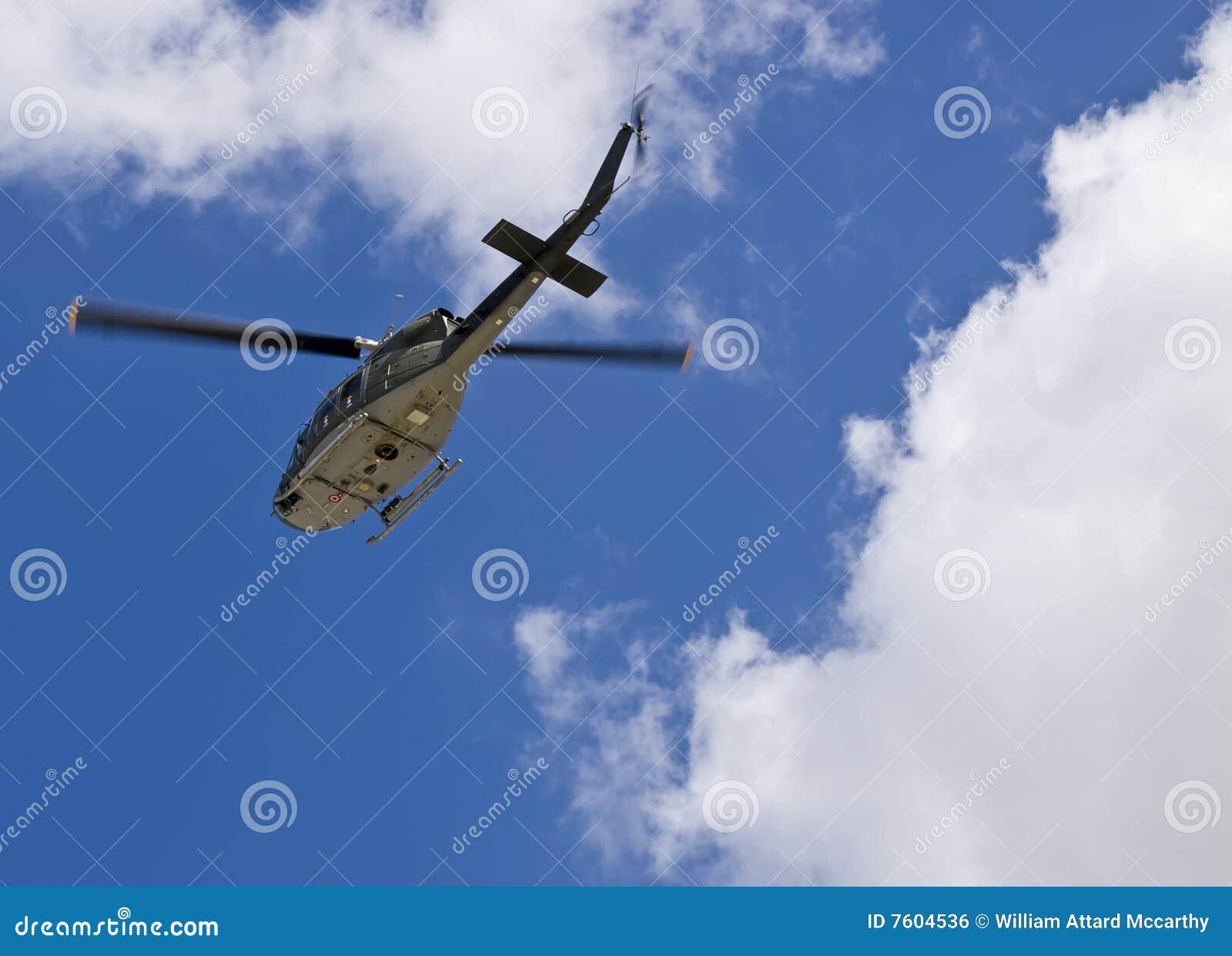 Huey救伤直升机n uh1